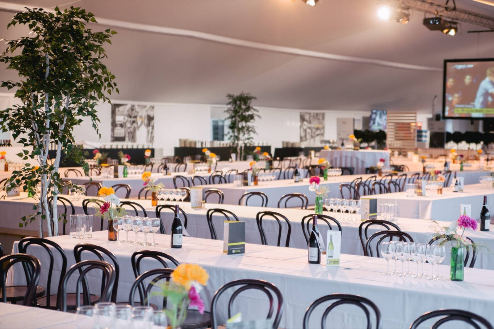 Levi Party Rental - House of Weddings-02