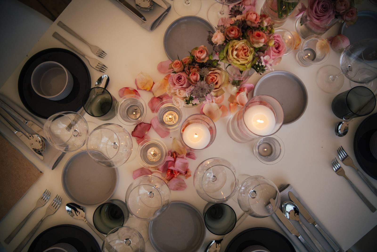 Levi Party Rental - House of Weddings-03