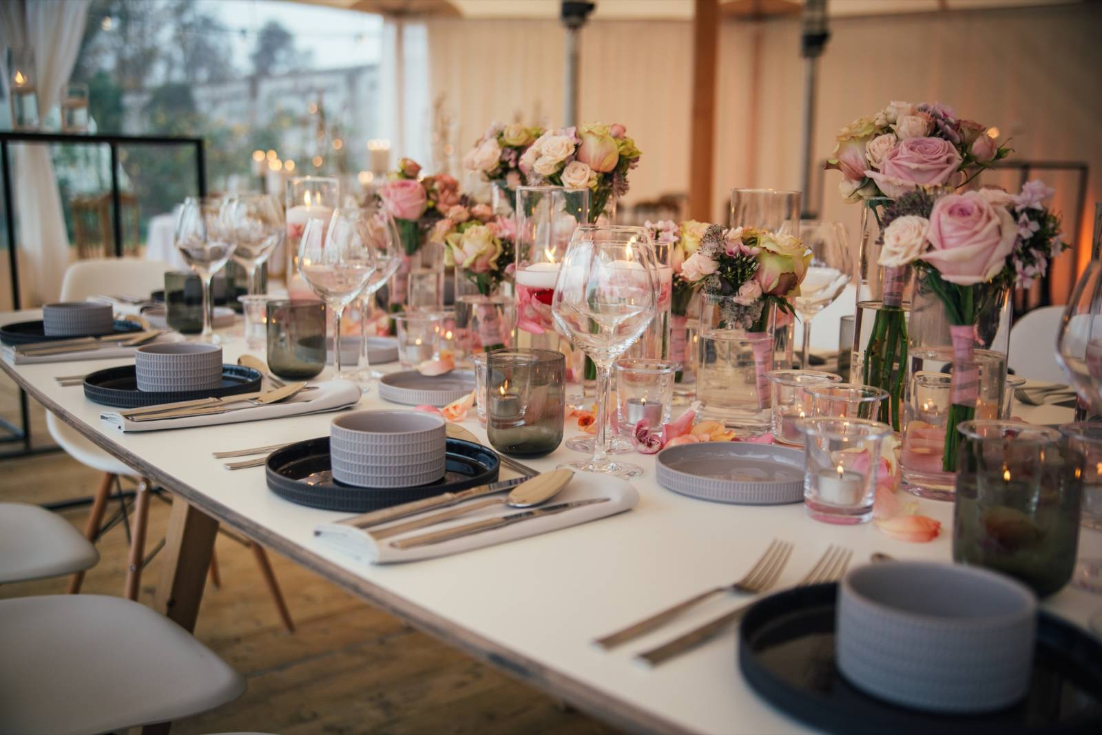 Levi Party Rental - House of Weddings-04