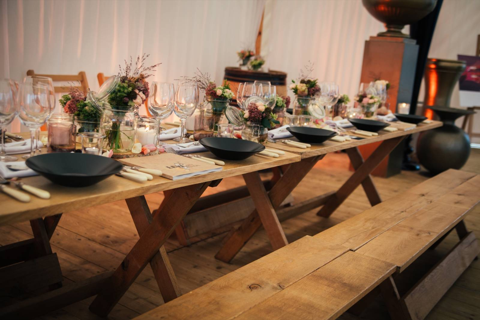Levi Party Rental - House of Weddings-05