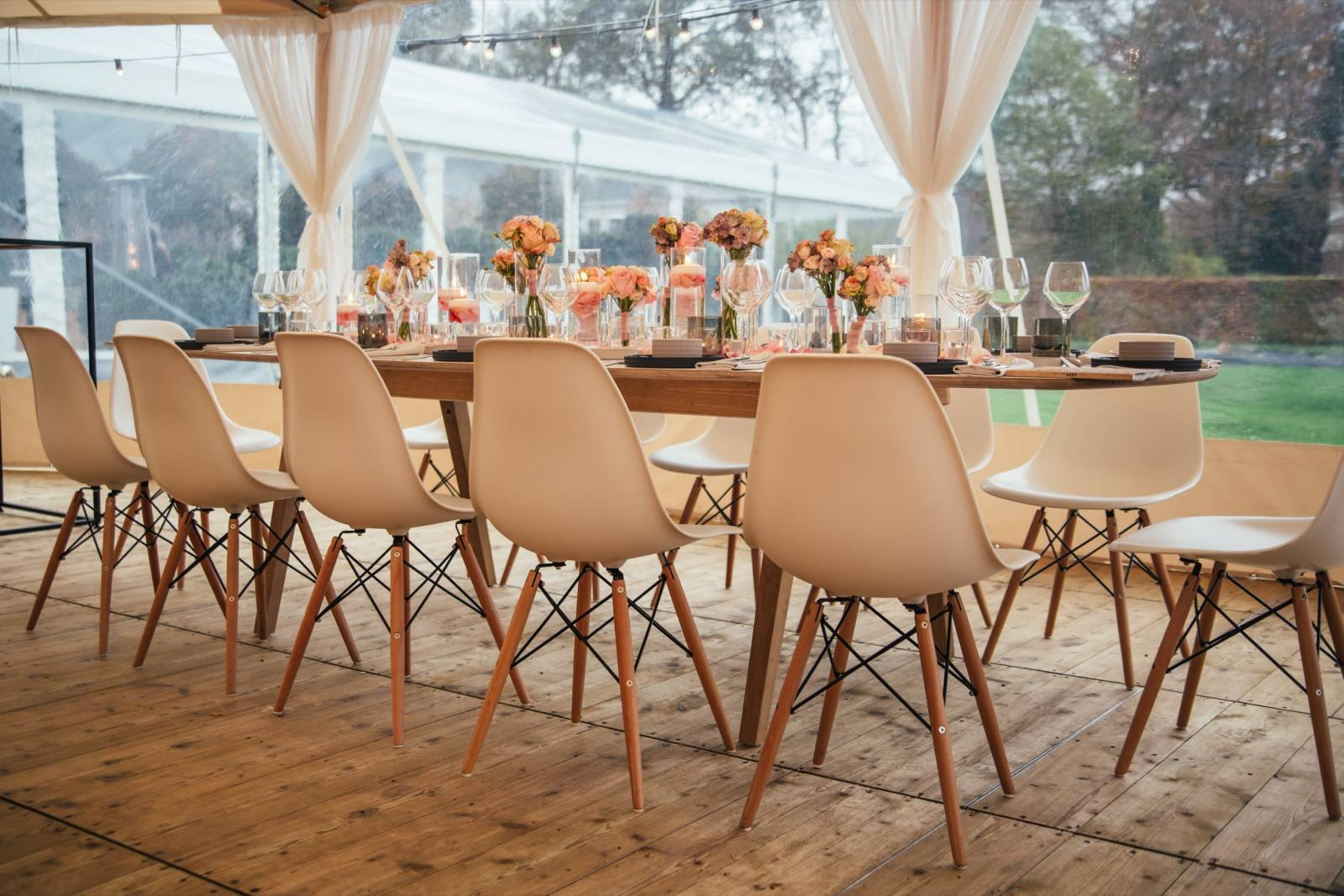 Levi Party Rental - House of Weddings-06