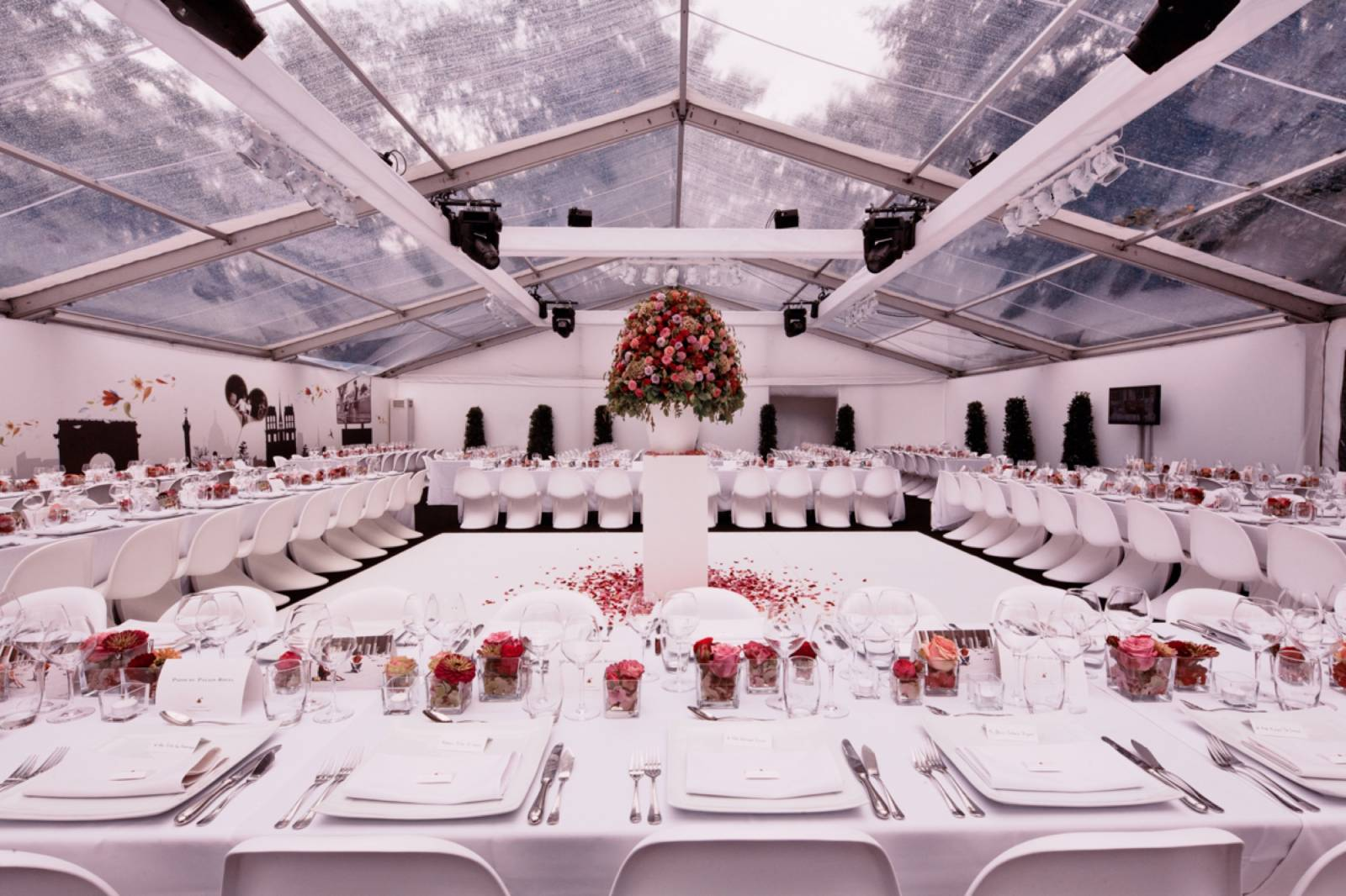 Levi Party Rental - House of Weddings-08
