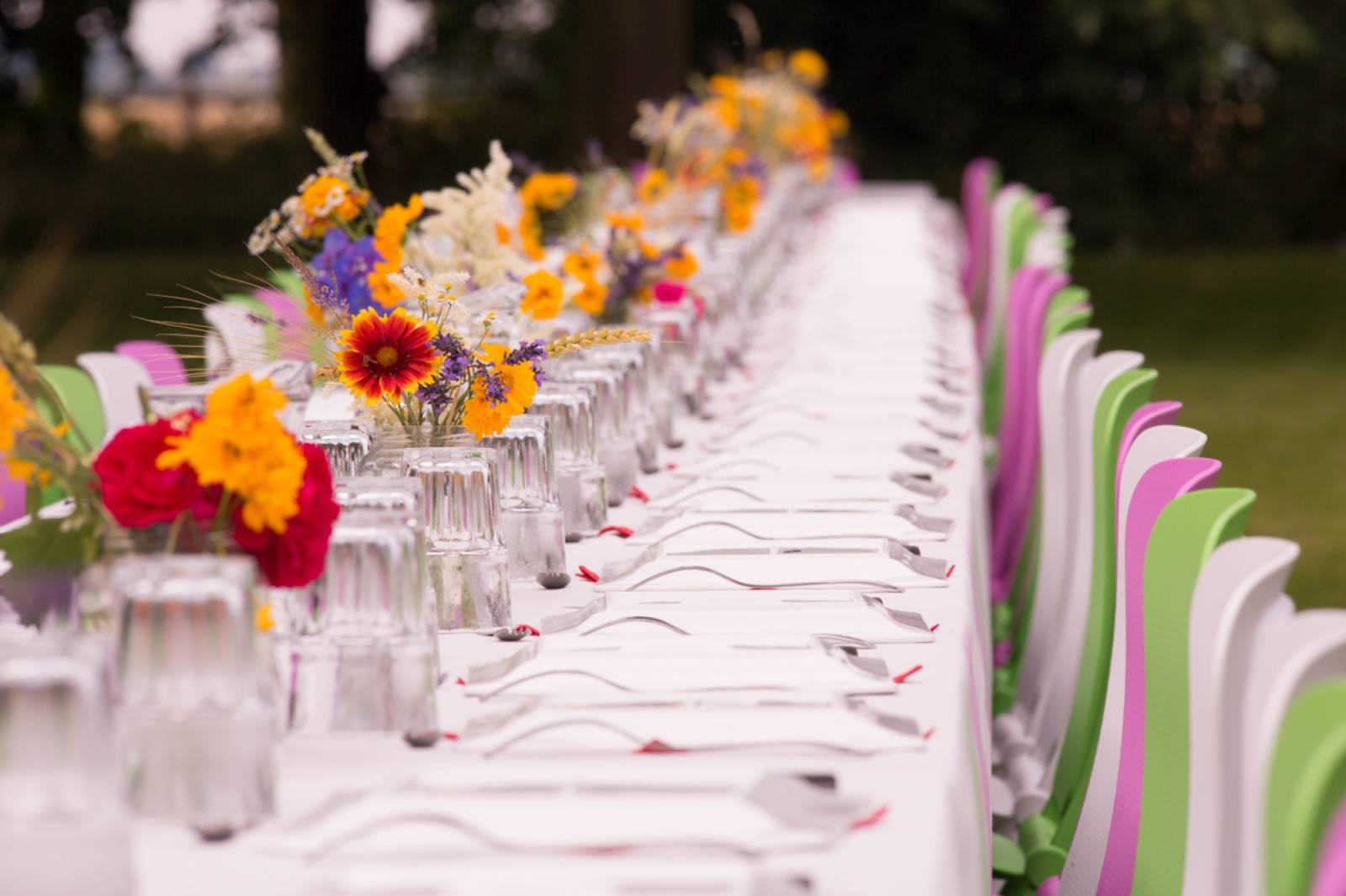 Levi Party Rental - House of Weddings-09