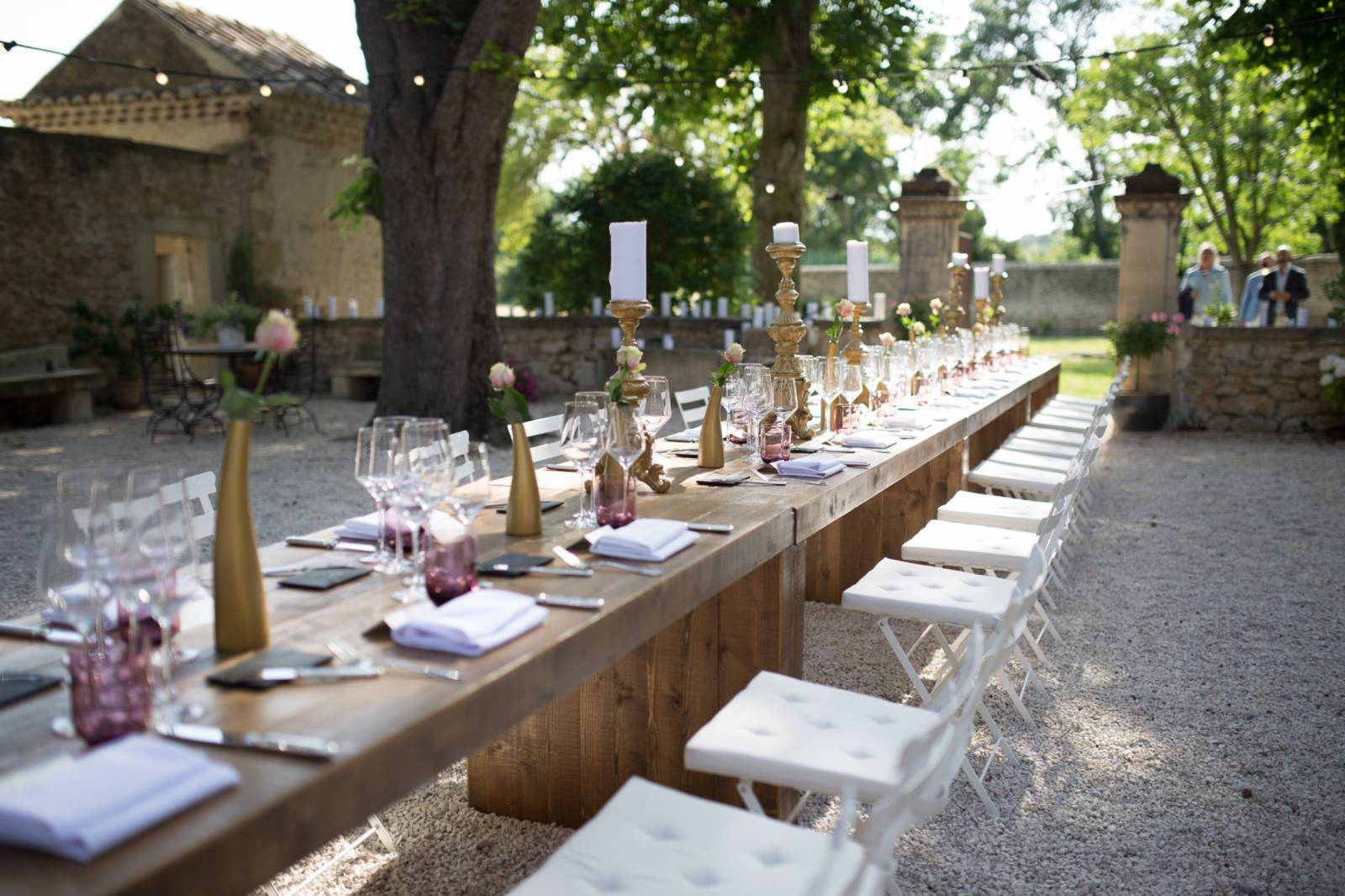 Levi Party Rental - House of Weddings-10