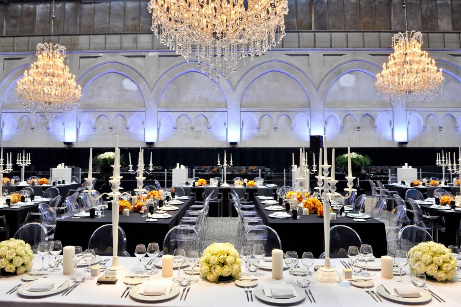 Levi Party Rental - House of Weddings-13