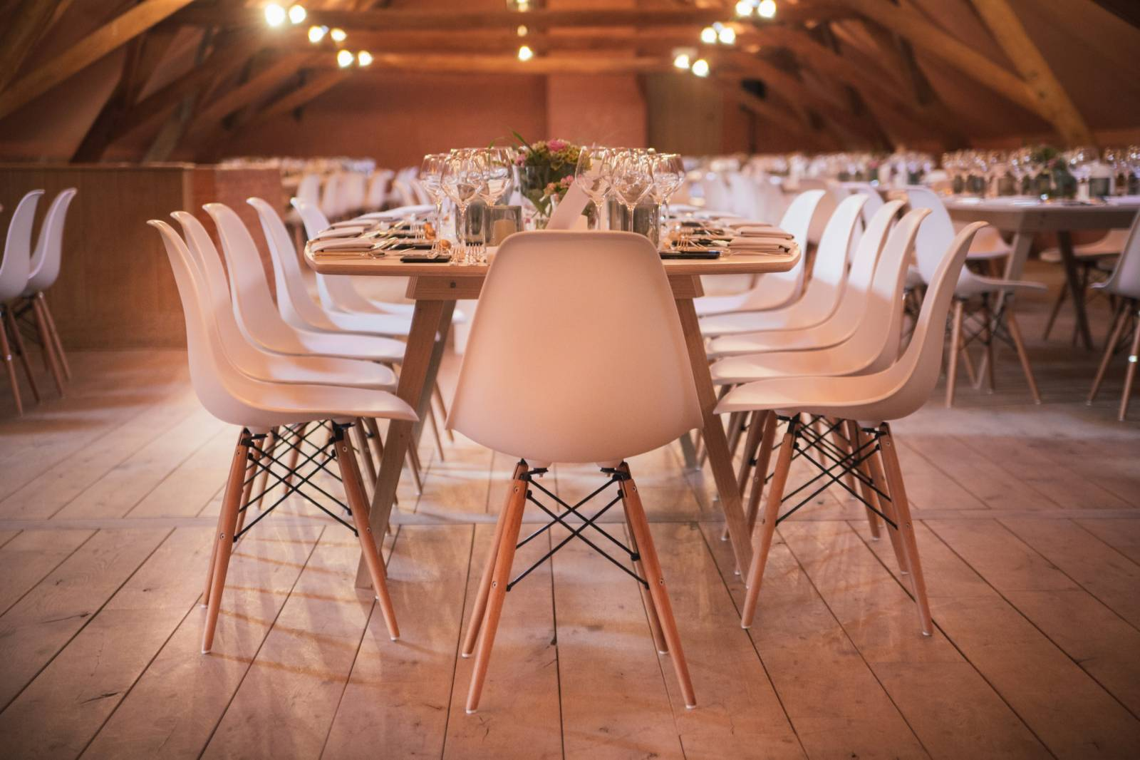 Levi Party Rental - House of Weddings-14