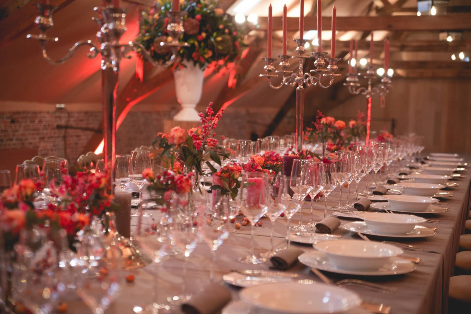 Levi Party Rental - House of Weddings-17