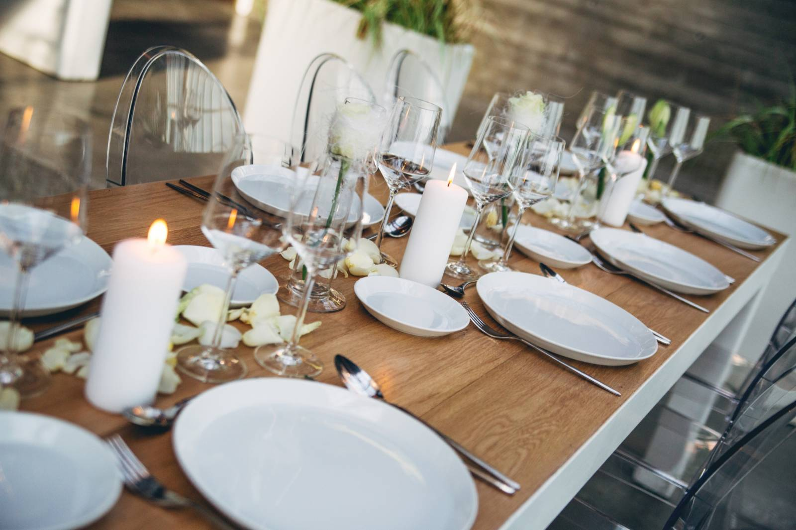 Levi Party Rental - House of Weddings-20