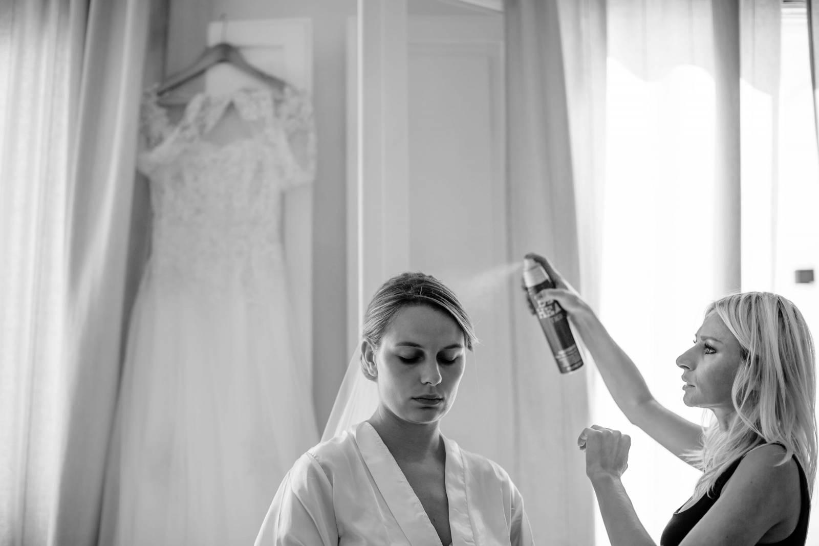 Leyla Hasna - Photography - House of Weddings - 1