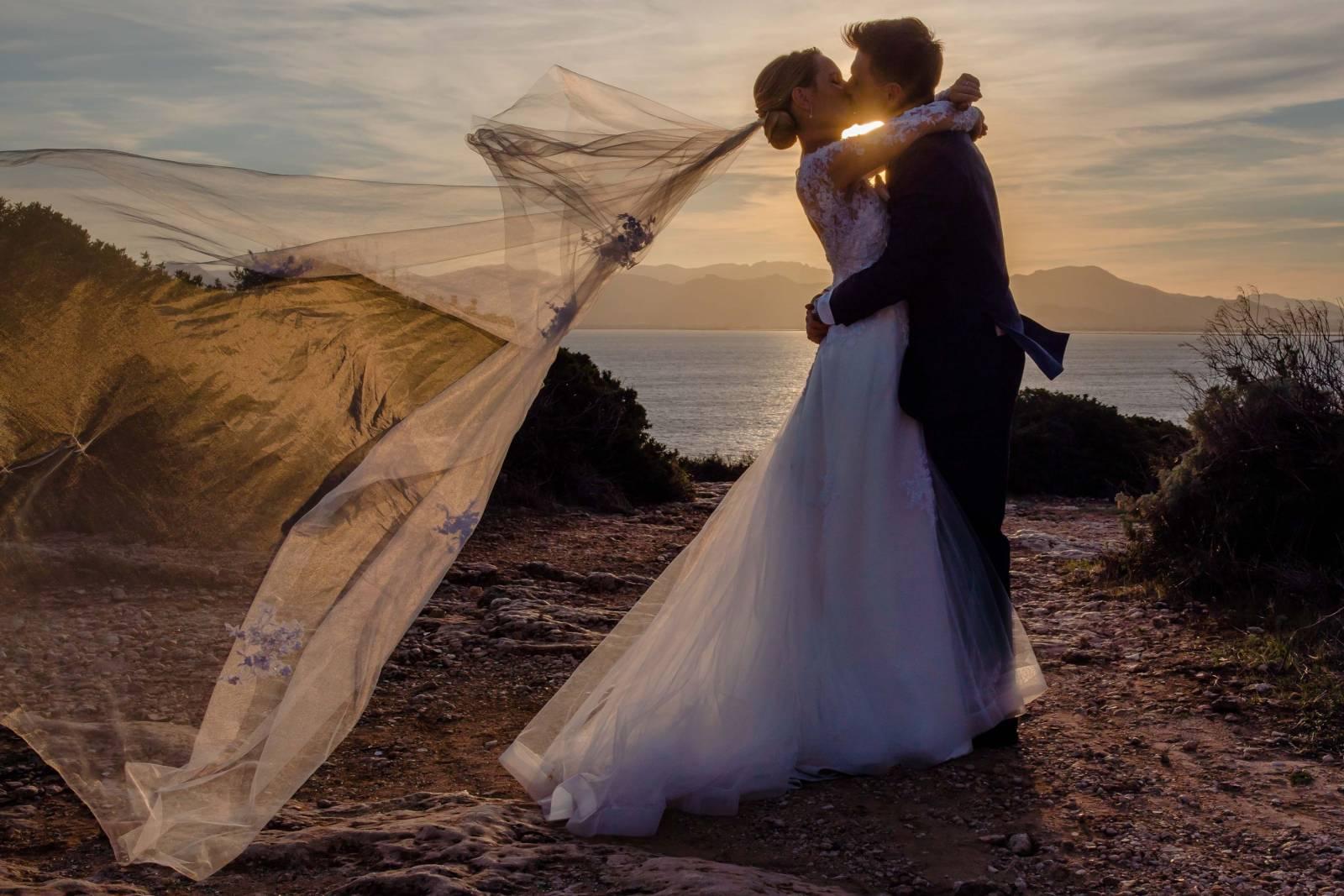 Leyla Hasna - Photography - House of Weddings - 10