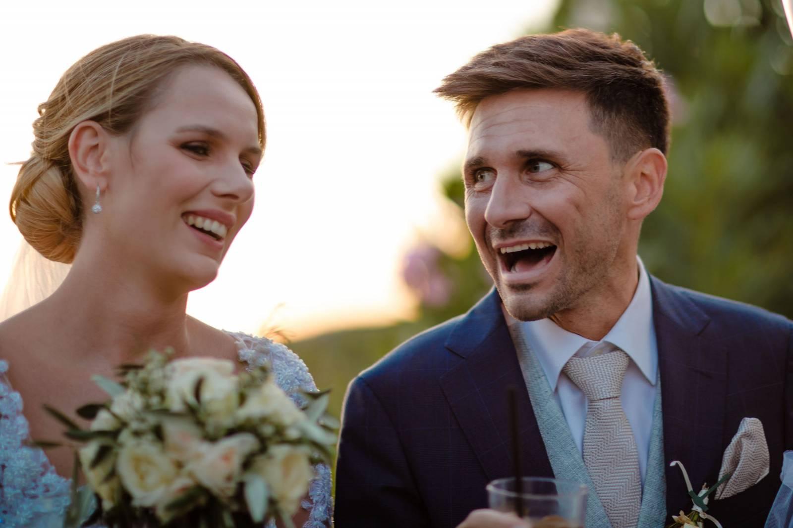 Leyla Hasna - Photography - House of Weddings - 11