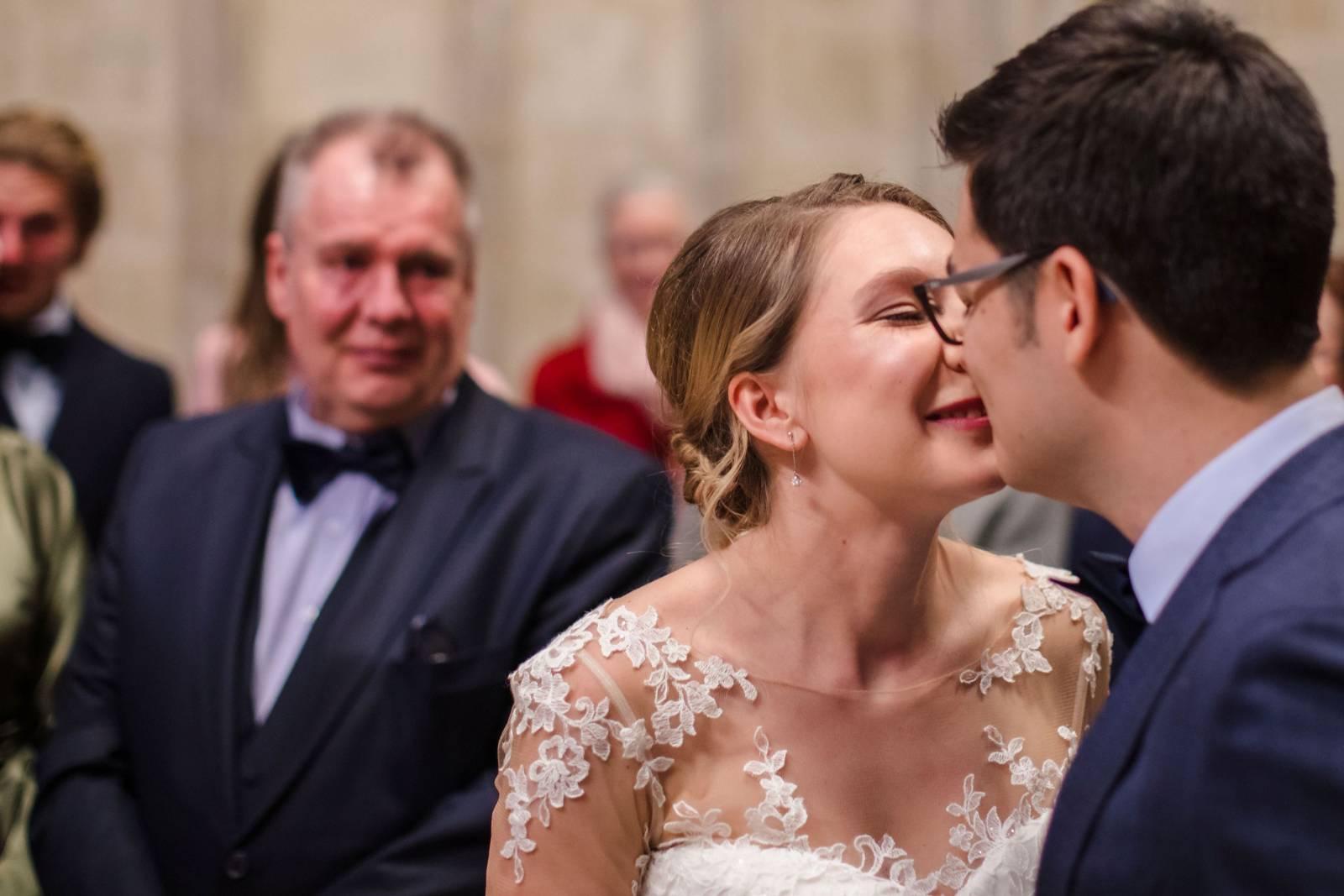 Leyla Hasna - Photography - House of Weddings - 12