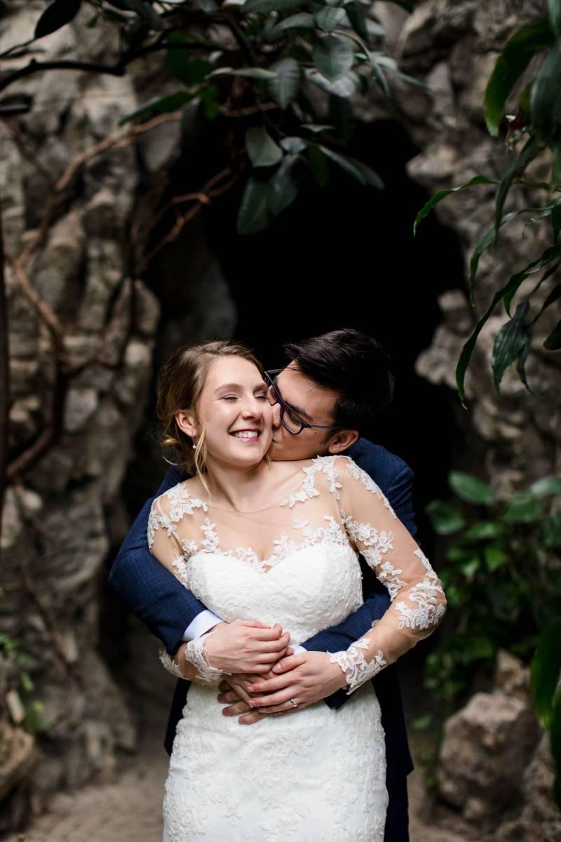 Leyla Hasna - Photography - House of Weddings - 13