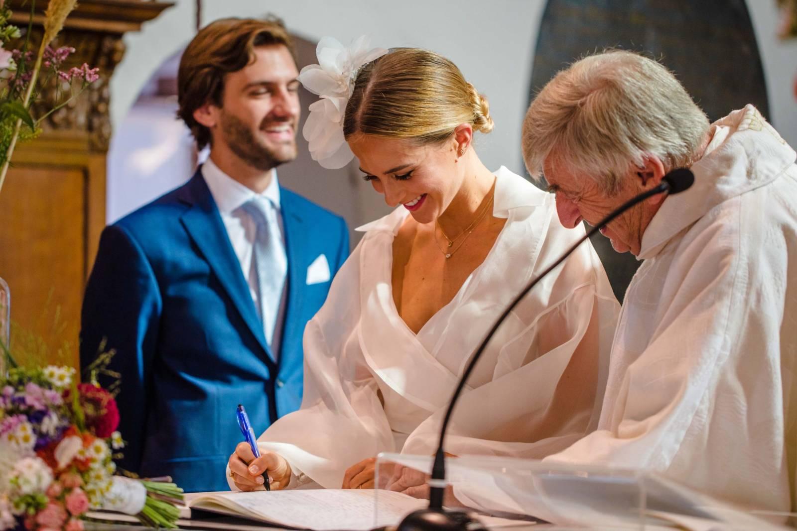 Leyla Hasna - Photography - House of Weddings - 17