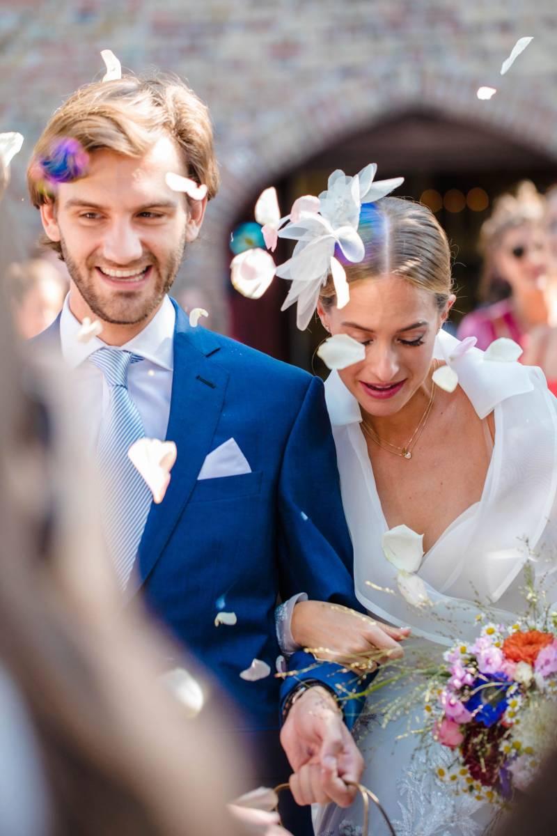 Leyla Hasna - Photography - House of Weddings - 18