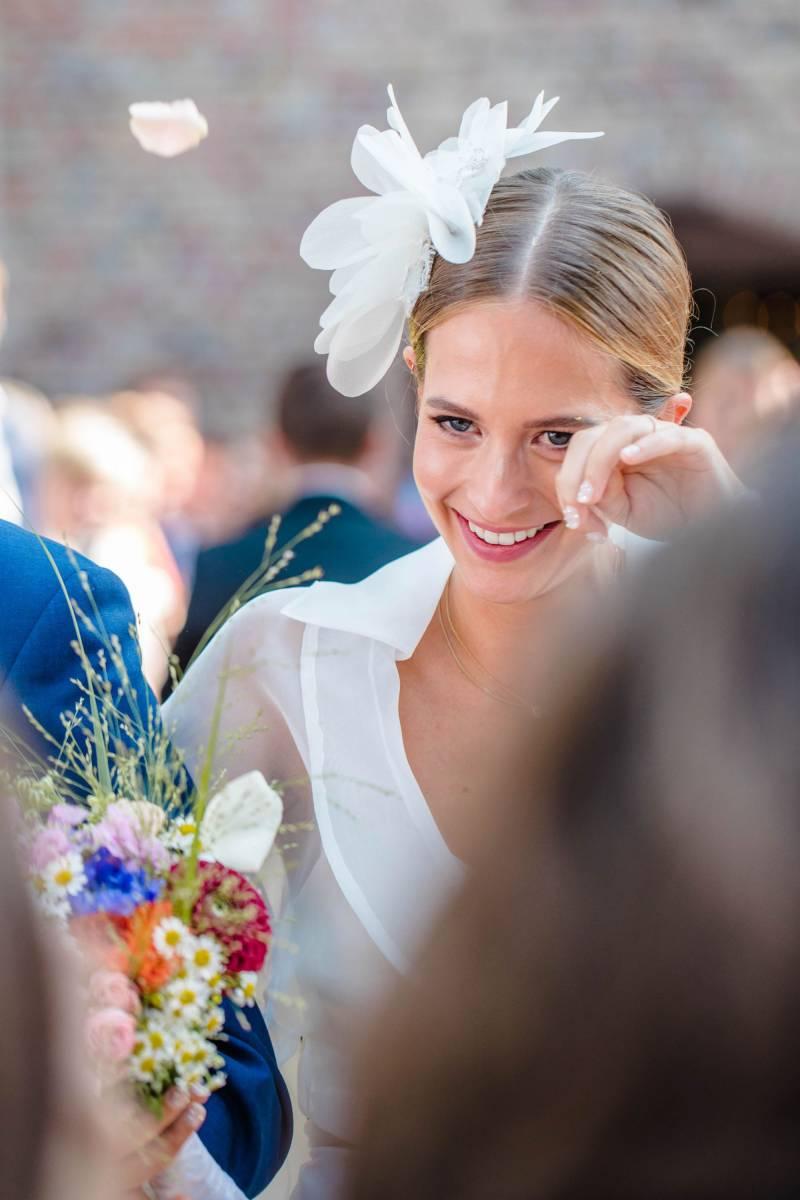 Leyla Hasna - Photography - House of Weddings - 19