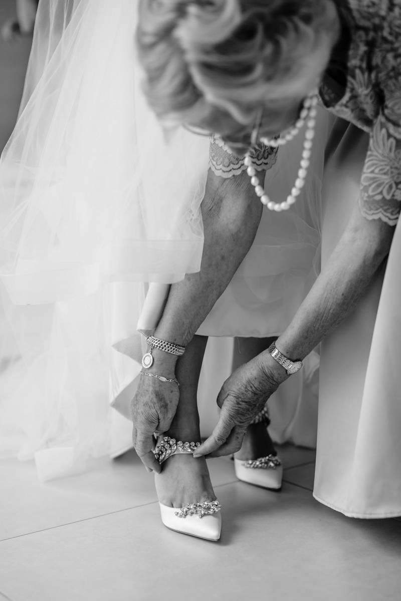 Leyla Hasna - Photography - House of Weddings - 2