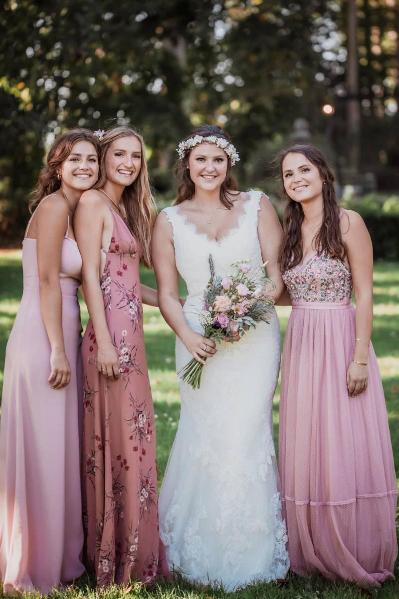 Leyla Hasna - Photography - House of Weddings - 21