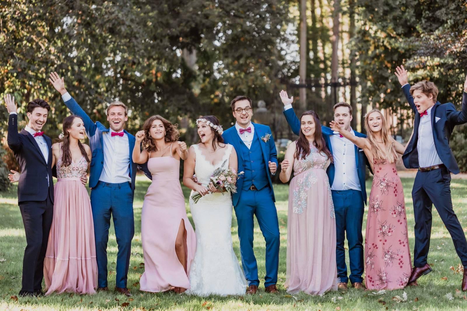 Leyla Hasna - Photography - House of Weddings - 22