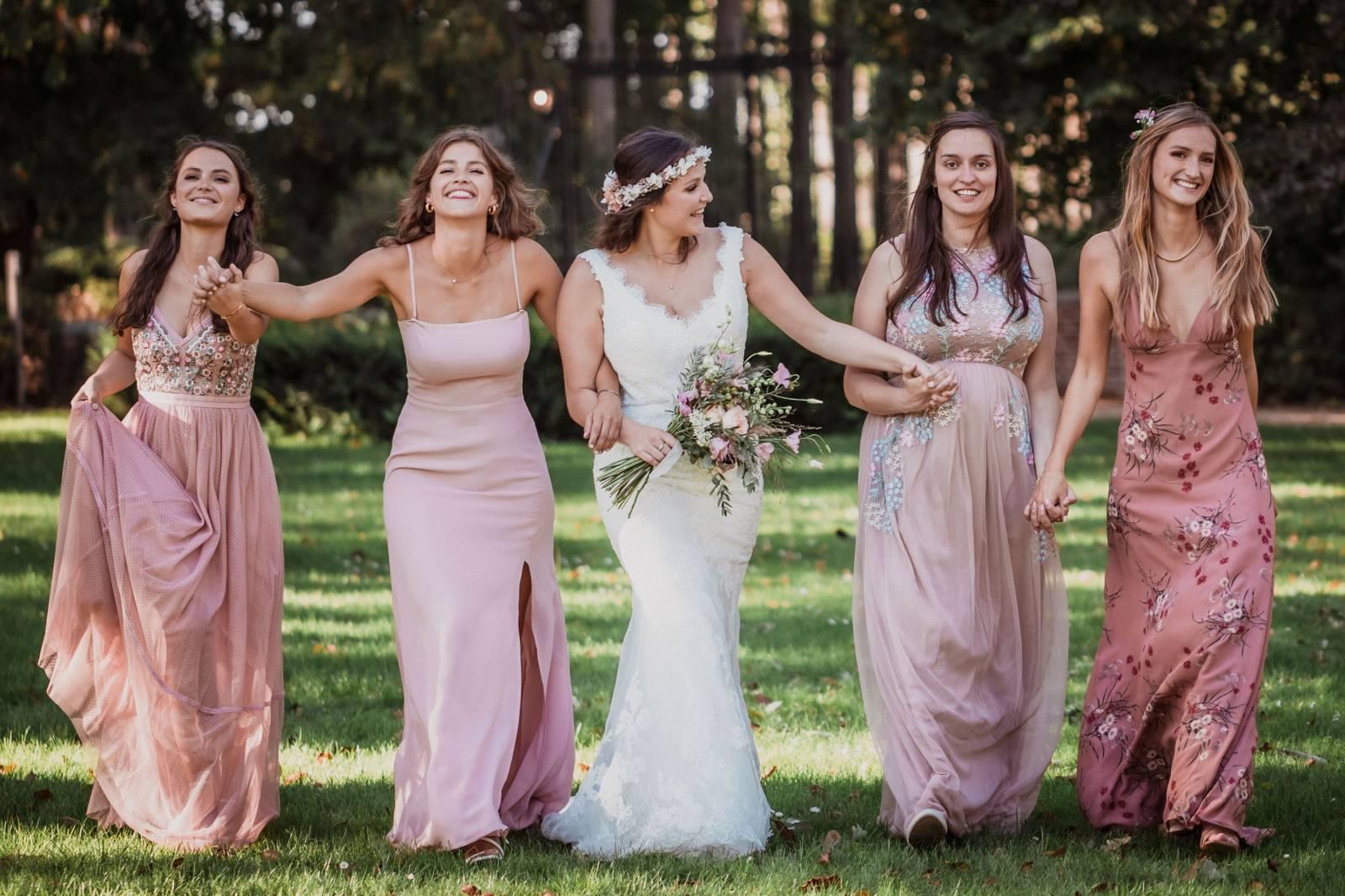 Leyla Hasna - Photography - House of Weddings - 23
