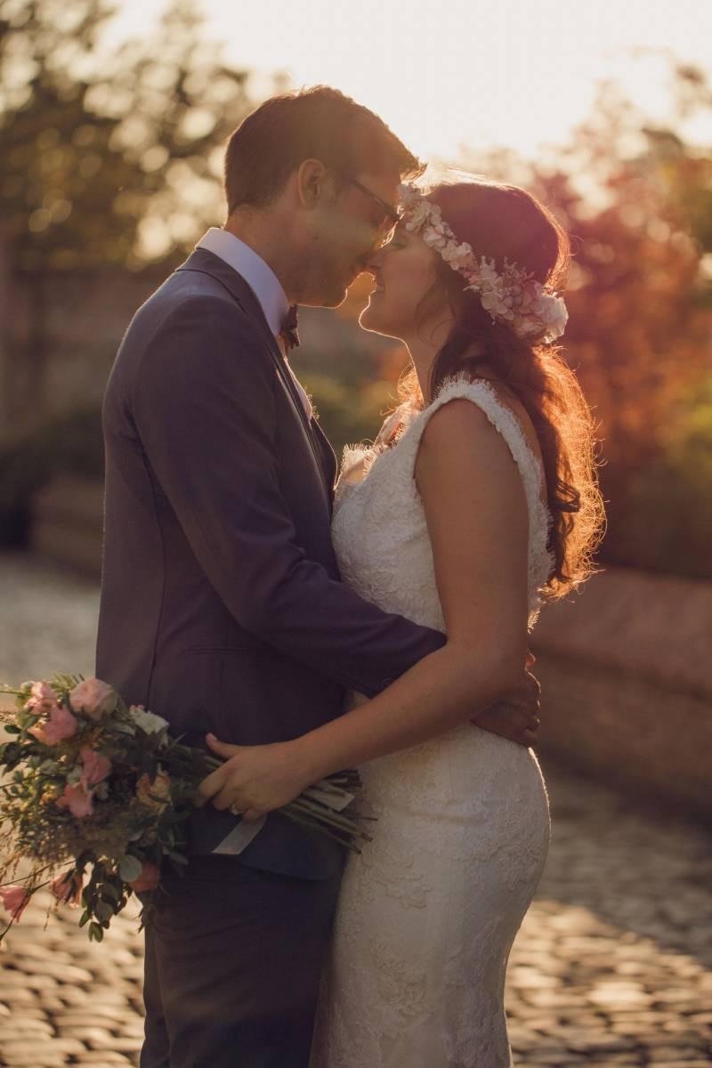Leyla Hasna - Photography - House of Weddings - 24