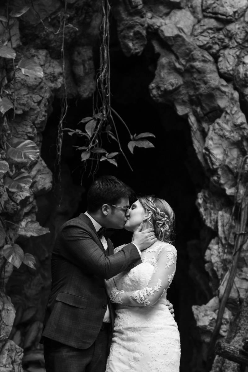 Leyla Hasna - Photography - House of Weddings - 27