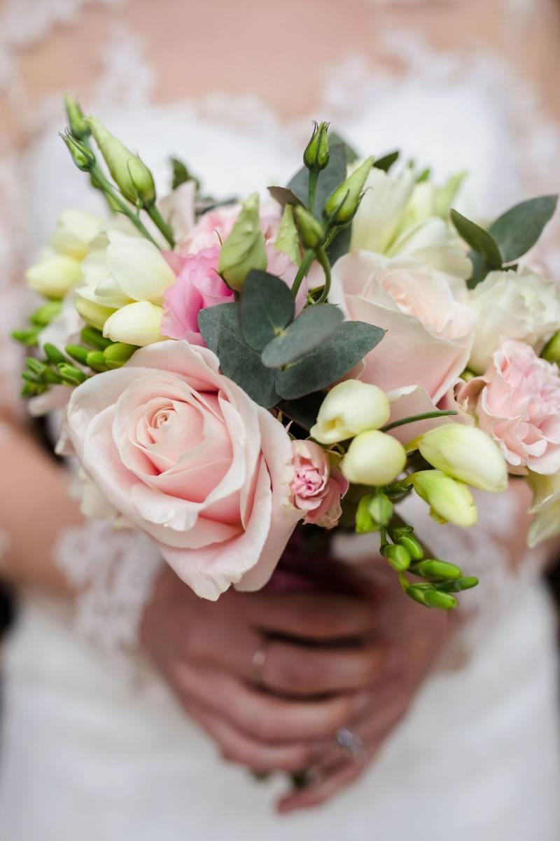 Leyla Hasna - Photography - House of Weddings - 28