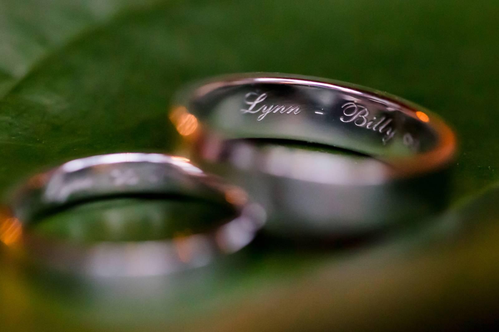 Leyla Hasna - Photography - House of Weddings - 29