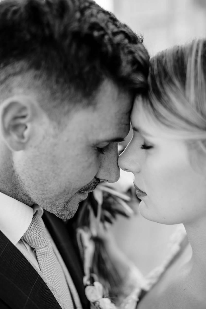 Leyla Hasna - Photography - House of Weddings - 3
