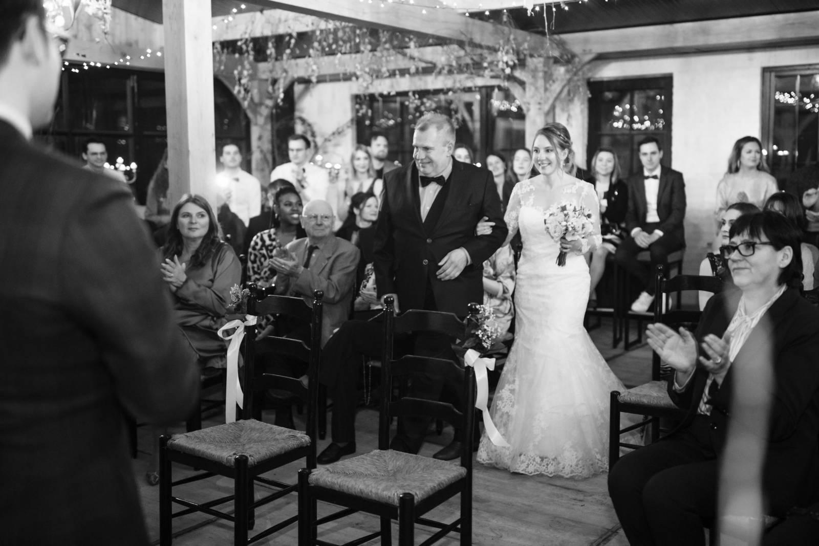 Leyla Hasna - Photography - House of Weddings - 30