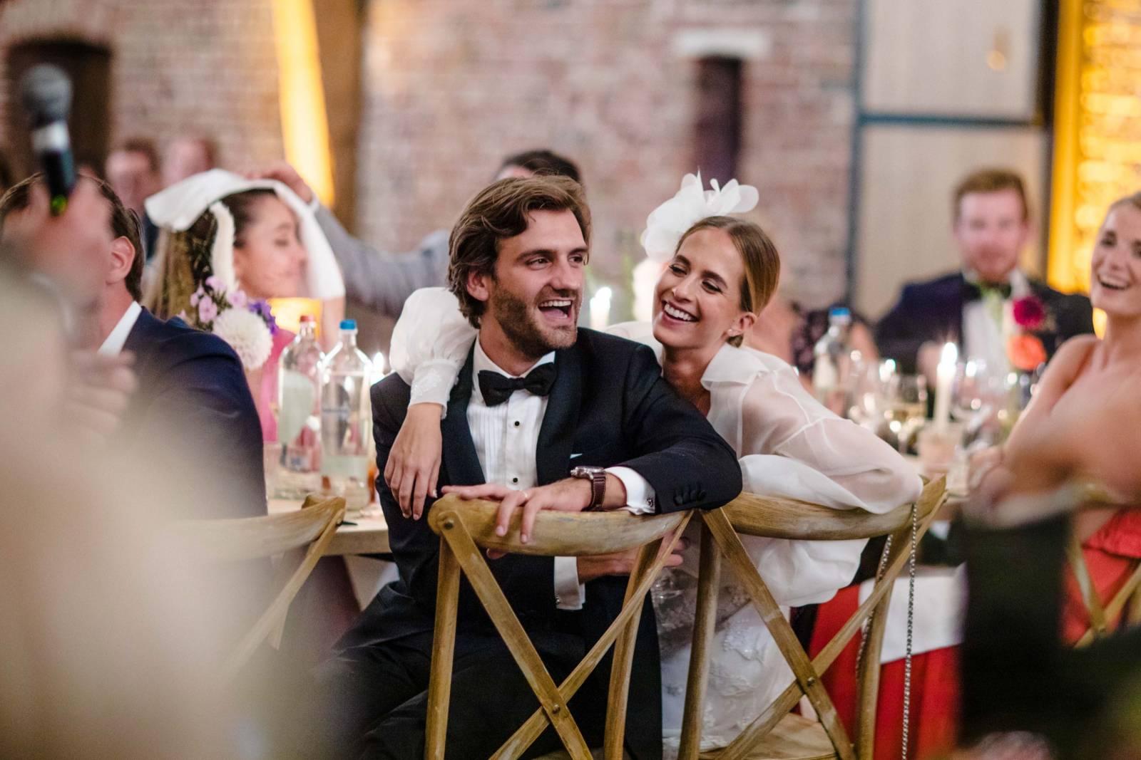 Leyla Hasna - Photography - House of Weddings - 31