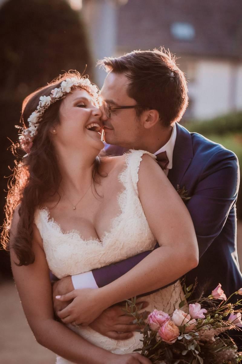 Leyla Hasna - Photography - House of Weddings - 33
