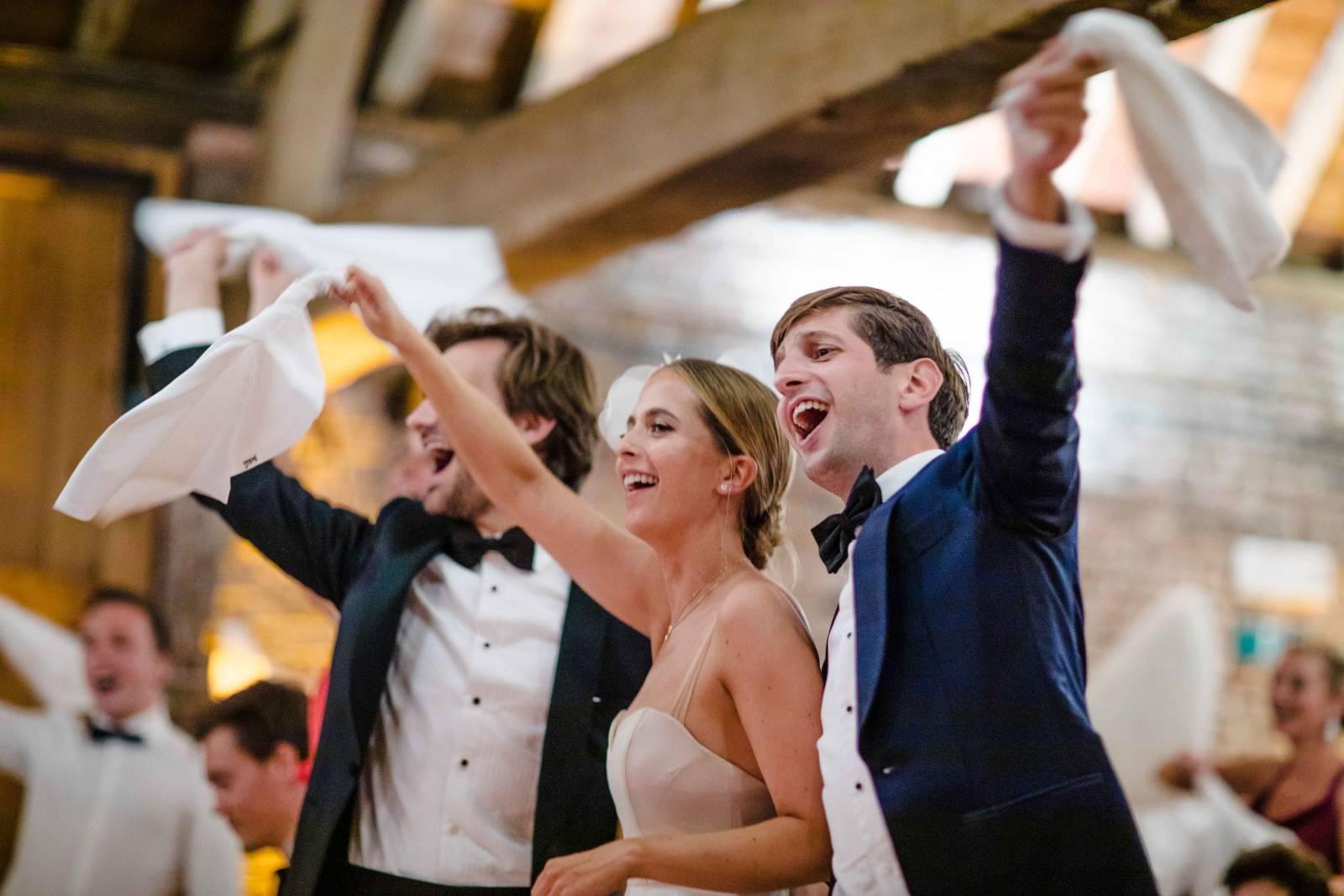 Leyla Hasna - Photography - House of Weddings - 34