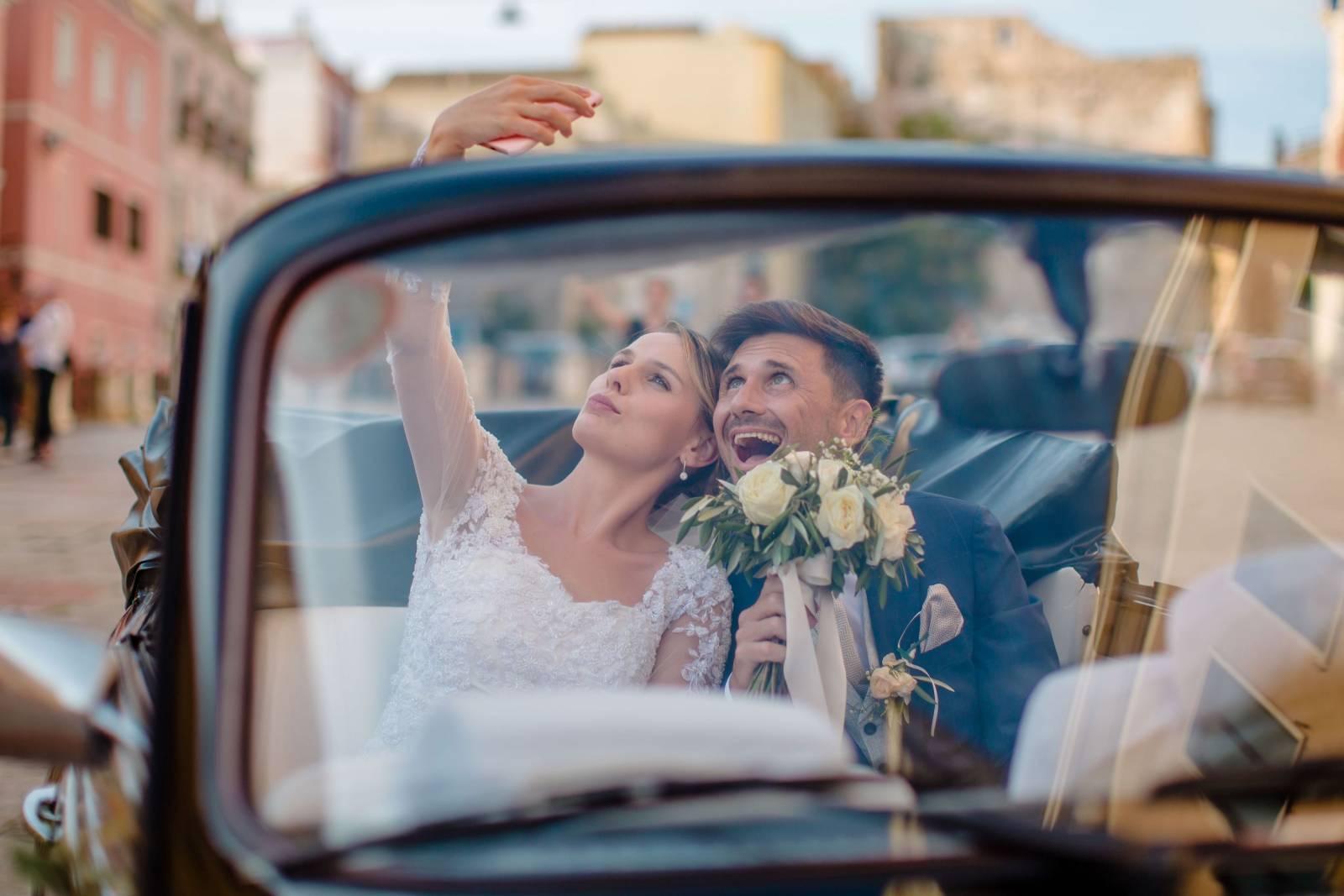 Leyla Hasna - Photography - House of Weddings - 4