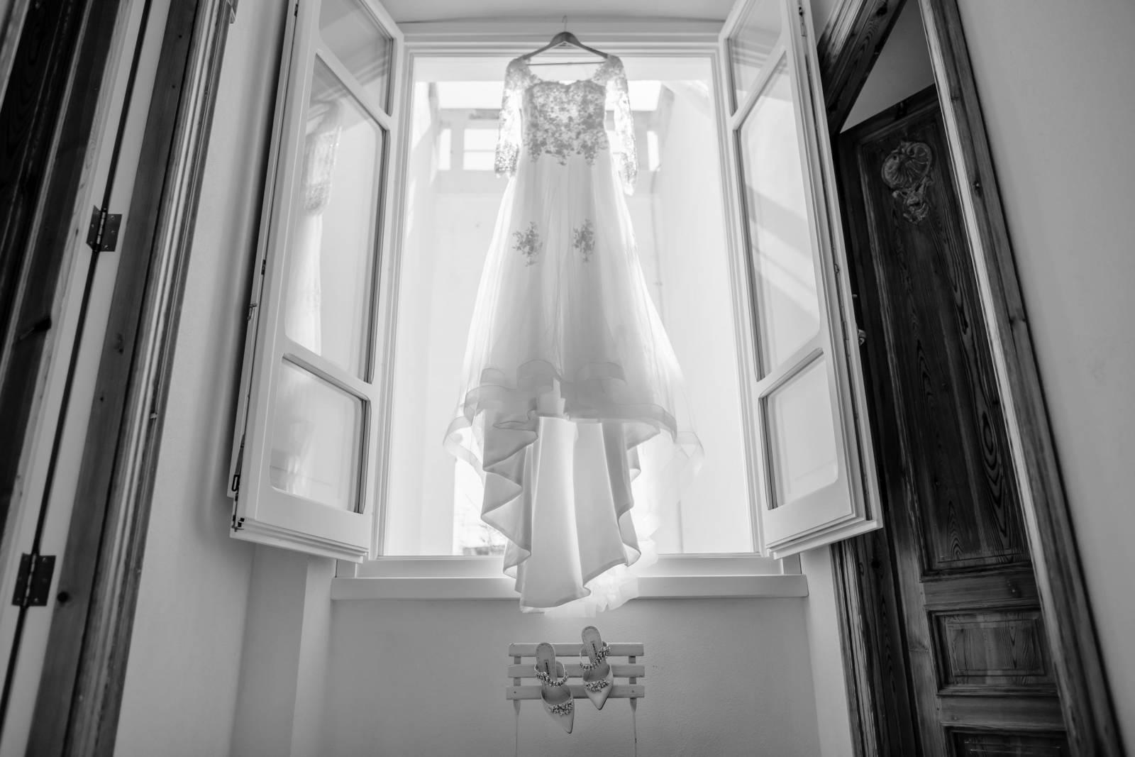 Leyla Hasna - Photography - House of Weddings - 5