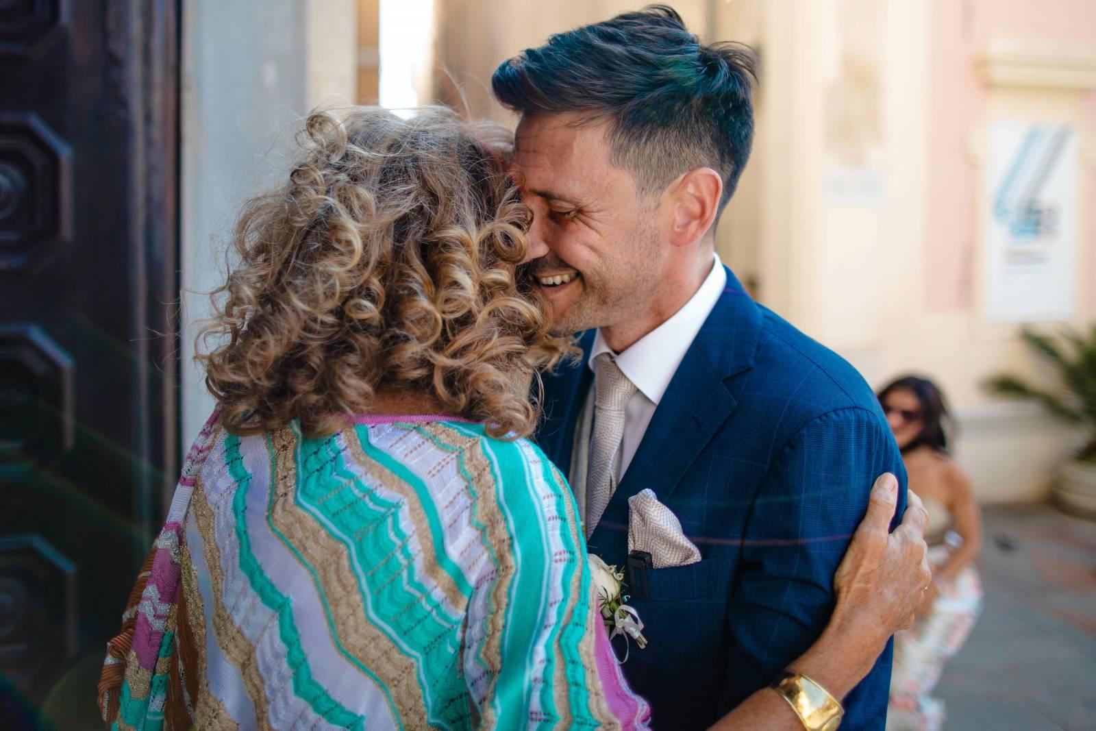 Leyla Hasna - Photography - House of Weddings - 6