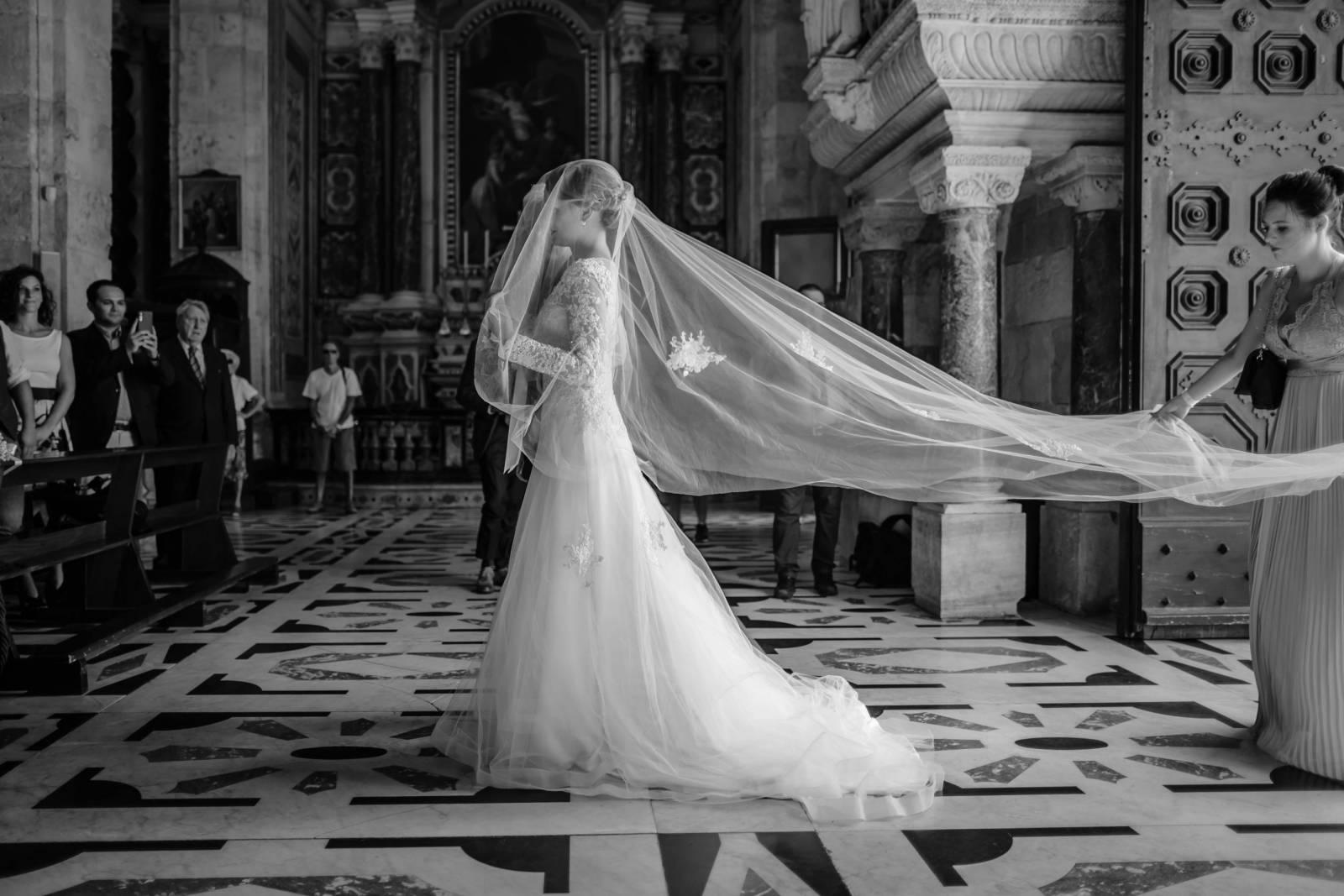 Leyla Hasna - Photography - House of Weddings - 7
