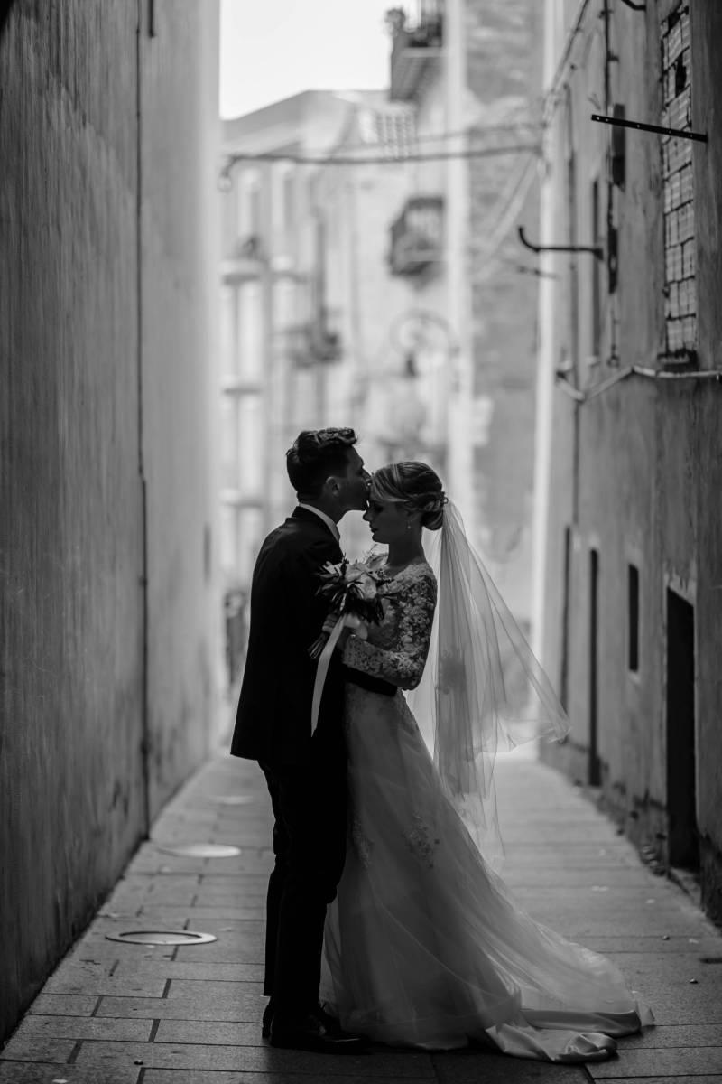 Leyla Hasna - Photography - House of Weddings - 8