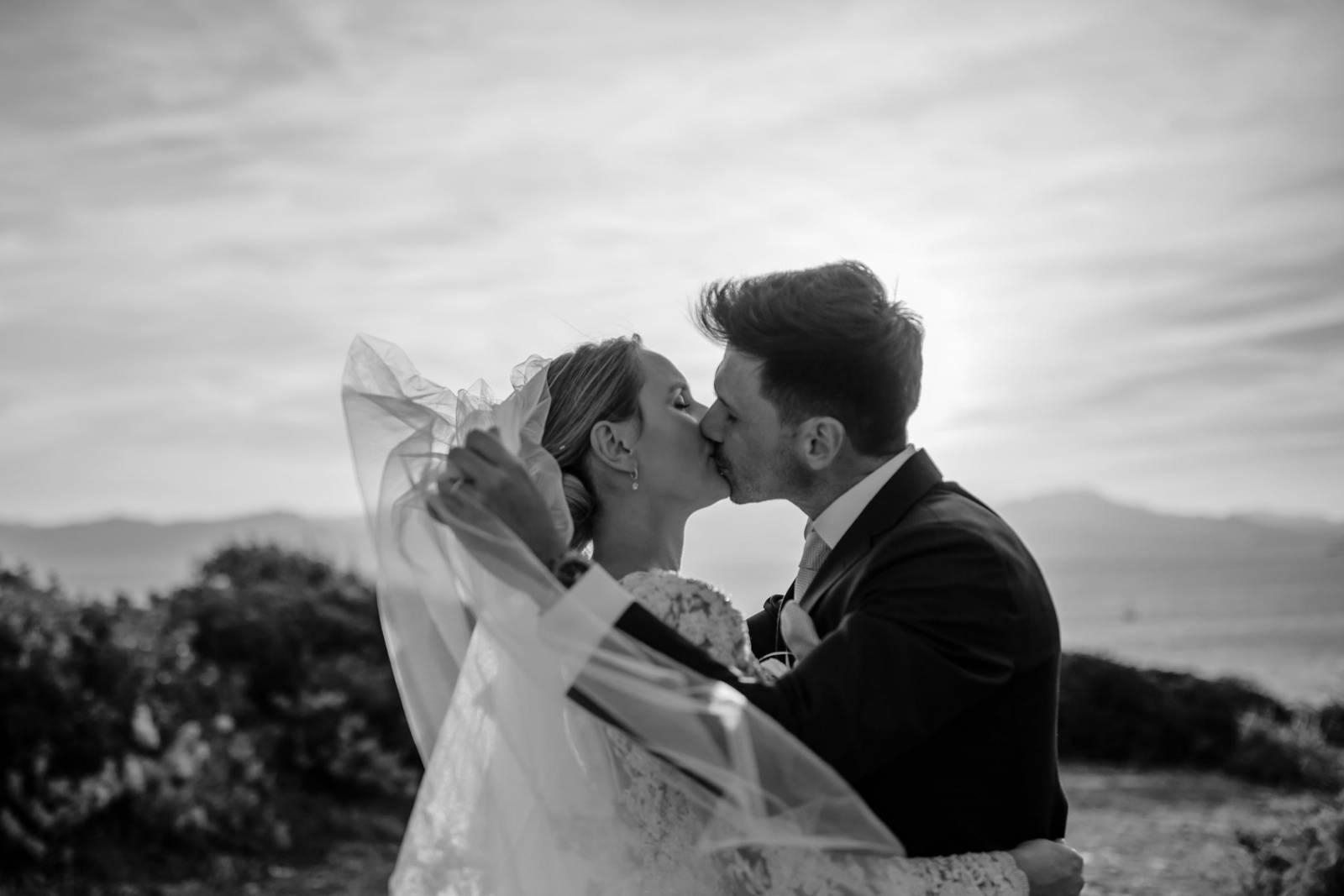 Leyla Hasna - Photography - House of Weddings - 9