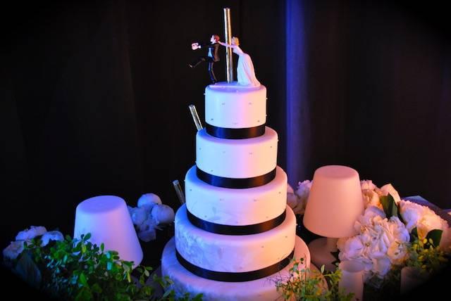 Lila by Lila House of Weddings Huwelijkstaarten Huwelijk 3
