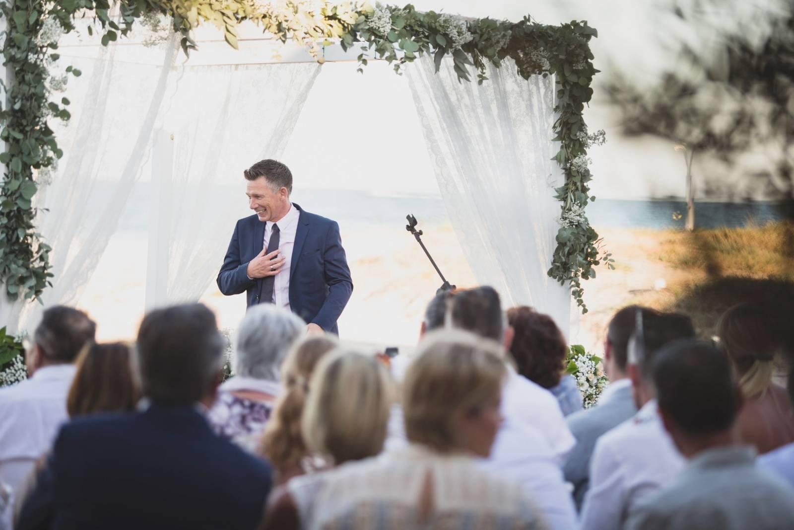 Live 4 Love - Ceremoniespreker - House of Weddings - 14