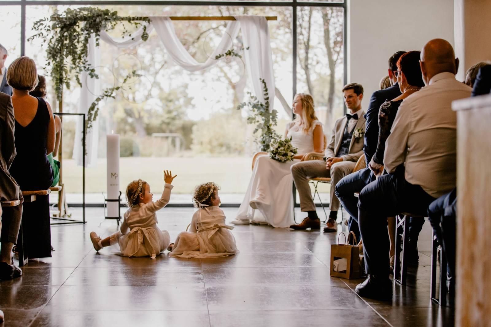 Live 4 Love - Ceremoniespreker - House of Weddings - 20