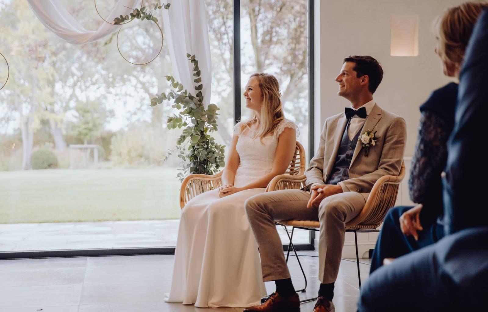 Live 4 Love - Ceremoniespreker - House of Weddings - 21
