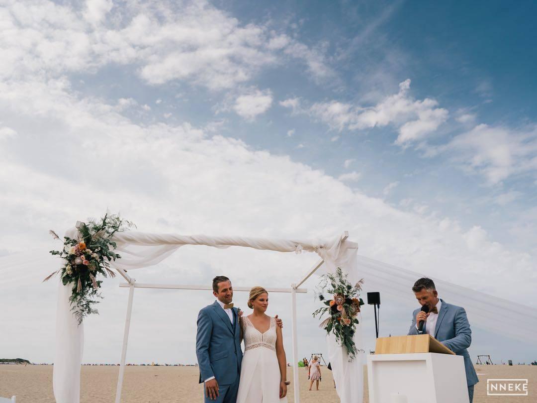Live 4 Love - Ceremoniespreker - House of Weddings - 28