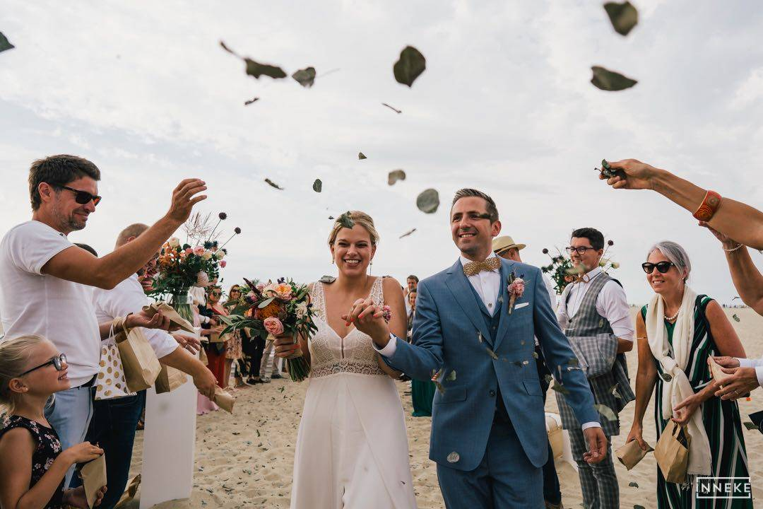Live 4 Love - Ceremoniespreker - House of Weddings - 29