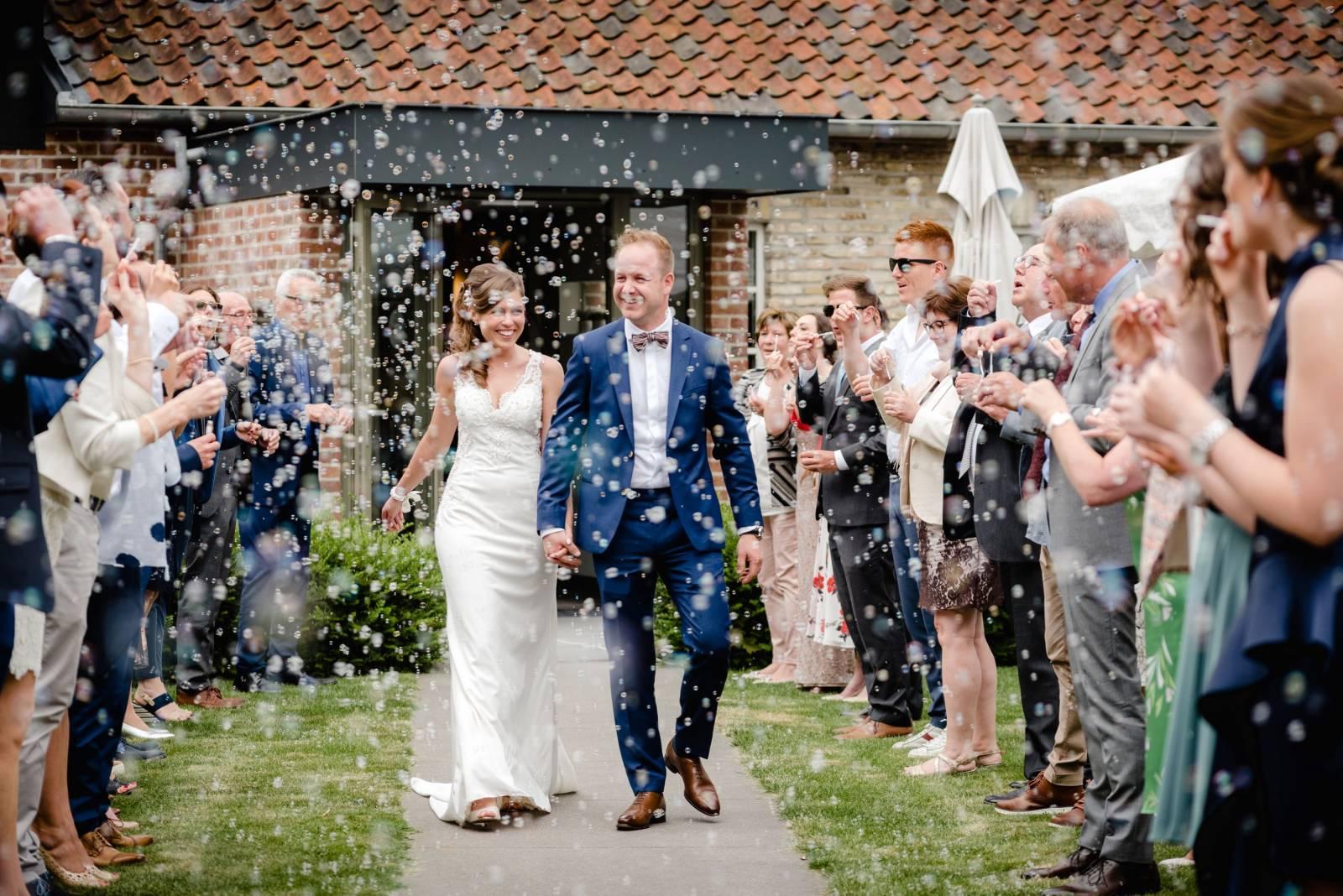 Live 4 Love - Ceremoniespreker - House of Weddings - 6