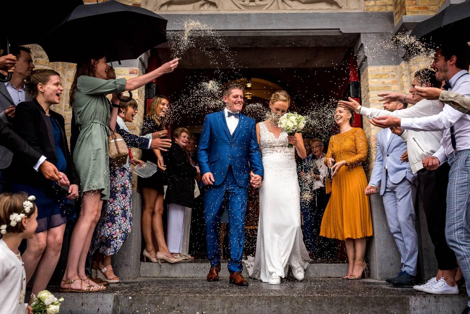 LOGO Fotografie Melody - Huwelijksfotograaf - Trouwfotograaf - House of Weddings - 4