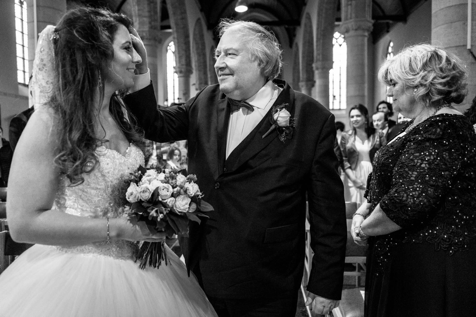 LOGO Fotografie Melody - Huwelijksfotograaf - Trouwfotograaf - House of Weddings - 5