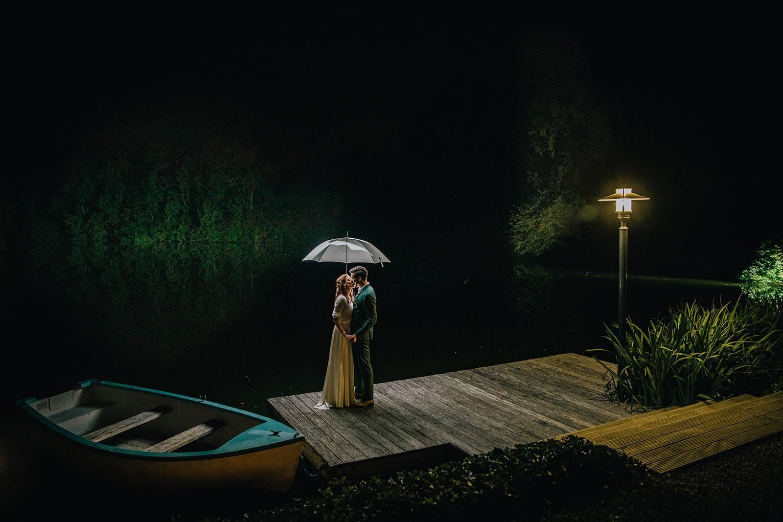 LUX Visual Storytellers - House of Weddings1-1