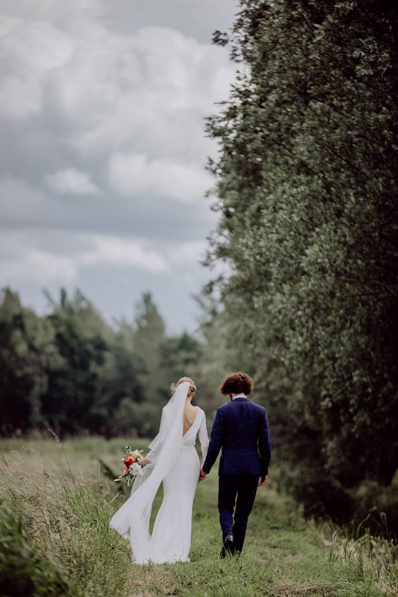 LUX Visual Storytellers - House of Weddings1-1001